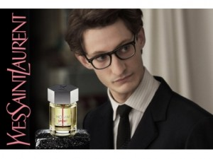 GQ – Win a YSL couture pack