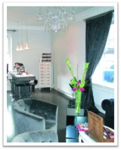 Greensborough Town Centre (VIC) – Win a $150 voucher from IBeauty Skin Body & Nail Care