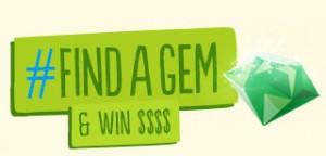 Gumtree – Find Hidden Gems to Win $1,000 or $5,000 Cash