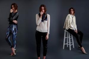 Melbourne Girl – Win $250 Spencer Lacy Wardrobe