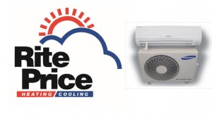 Mix 102.3 Rite Price Hot Or Not – Win 1 of 2 fully installed 2.5kw Reverse Cycle Wall Split Systems. Starts 16/6/14