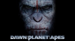 Tenplay – Win trip to San Francisco or 1 of 20 double passes to Dawn of the Planet of the Apes