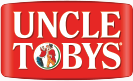 Uncle Tobys – Win $500 The Simple Truth Quiz