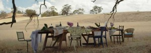 Win A $2,500 Ultimate Barossa Getaway For Two