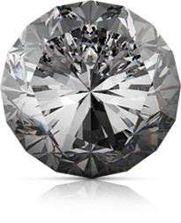Wishart Jewellers – Win a $5,000 Diamond