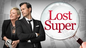 1017 WSFM Lost Super – Win $2,000 Daily