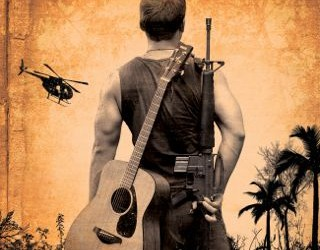 AJN – Win tickets to Rolling Thunder Vietnam