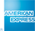 Westpac American Express Card – Win a trip for 2 to Dubai