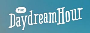 Australia Post – DayDream Hour Win $15,000