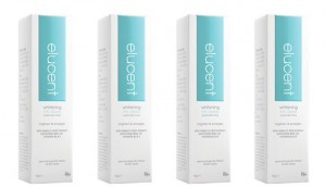 Beauty Heaven – WIN 1 of 10 Elucent Whitening Eye Creams!