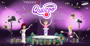 Better Homes and Gardens – Play Quizoo to win $1,000 every day and grand prize of $50,000