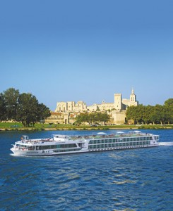 Better Homes and Gardens – Win A South of France River Cruise with Scenic Tours