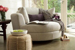 Better Homes and Gardens – WIN 1 of 10 $3000 Plush Furniture Voucher
