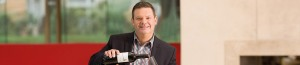 Citibank – Subscribe To Win dinners with Gary Mehigan in Melbourne