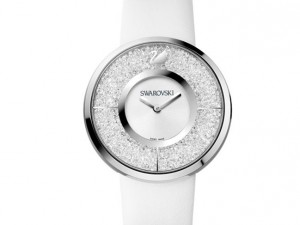 Cosmopolitan – Win a Swarovski watch