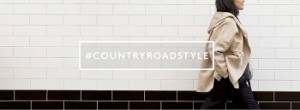 Country Road – Win 1 of 5 $1,000 gift cards – #COUNTRYROADSTYLE Competition