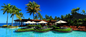 DermaVeen – Win 1 of 3 Family Trips to Fiji