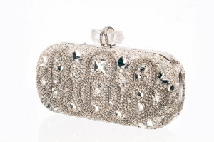 Elle – Win a Marchesa clutch valued at $3500