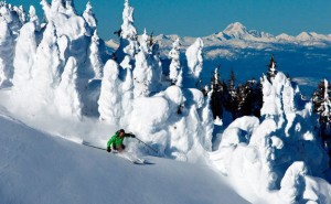Fairfax – SMH – Win a $10000 Ski trip to SUN PEAKS Canada