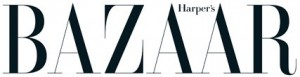 Harpers Bazaar – Win Marc Jacobs Daisy Dream Perfumes