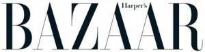 Harpers Bazaar – Win Marc Jacobs Daisy Dream Perfumes