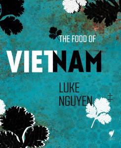 Noodlies – 2 Luke Nguyen cookbook & DVD packs to be won