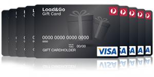 Piranha – Win $500 Aus Post Visa Debit Cards or CASA Vegetable Garnishing Peeler + Mandoline Sets