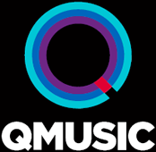 QMUSIC – OZTIX – Virgin Australia – Purchase Bigsound Live Ticket to Win a Trip for 2 to LA