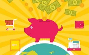 Rescu – Win a $500 Visa Gift Voucher