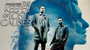 SBS – Win 1 of 20 tickets to Keeper of Lost Causes