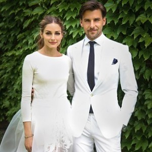 Shop Til You Drop – Win a trip to Melbourne to meet Olivia Palermo