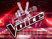 Take40 – Win Ticket to The Voice on Tour