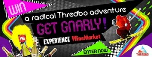 Winemarket – Win a Trip to Thredbo for Two at Thredbo Alpine Hotel
