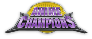 Anime Champions – Voting for a chance to Win a VIP Supanova experience in Brisbane incl flights and accommodation plus the whole collection on DVD