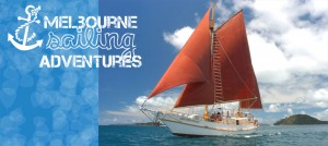 Ausmumpreneur & Melbourne Sailing Adventures – Voting for a chance to Win a 3 day Cruise valued at $2800
