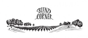 Australian Organic Directory – Win 12 bottles (1 case) of Blind Corner Wine valued at $500