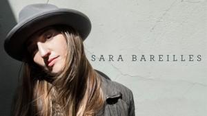 Australian Radio Network – Win a double pass to see Sara Bereilles 2014