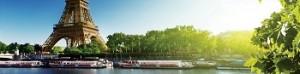 Avalon Waterways –  Win Avalon Waterways Paris to Normandy's Landing Beaches river cruise 2014