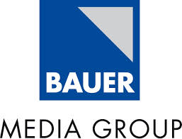 Bauer Media Group – UNIVERSAL PICTURES STEP UP 5 – ALL IN
