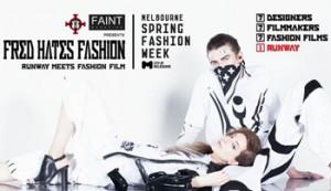 Beauty Heaven – Win a Ticket fo Melbourne Spring Fashion Week