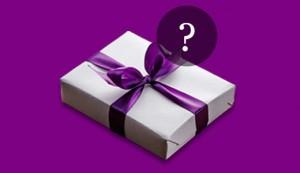 Beauty Heaven – Win 1 of 3 mystery skincare packs