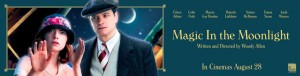 Beauty on a Budget – Win 1 of 10 Tickets to Magic in the Moonlight