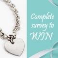 Bub Hub – Win a Tiffany Bracelet