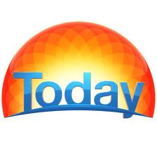 Chanenl 9 Today Show – Win a trip to Turkey to explore the underground city of Cappadocia 2014