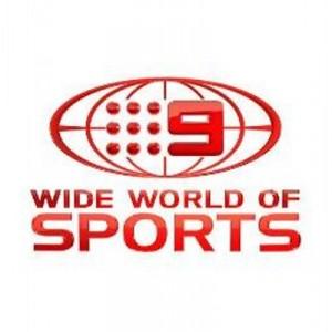 Channel 9 – Wide World of Sports – Win a trip to LA marathon 2015