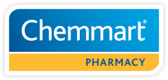 Chemmart Rewards – Purchase Jay Z Gold to win a trip to Gold Coast worth $4,000