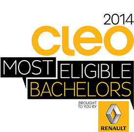 Cleo – Bachelor Voting To Win a Renault Clio Dynamique Car valued at up to $29,990