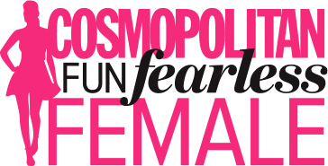 Cosmopolitan – Vote for your fave personalities for your chance to Win a covergirl gift pack over $100 and a six month Cosmopolitan magazine subscription
