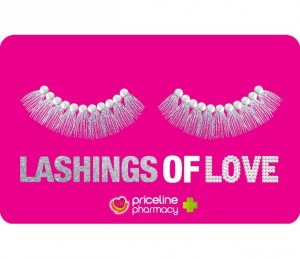 30 Days Of Fashion and Beauty Competition From Priceline