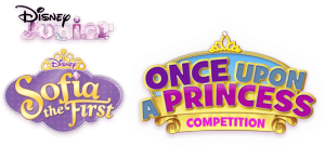 Disney – Win 1 of 5 Sofia the First Prize Pack